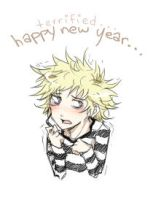 happy new year 08 by stardroidjean