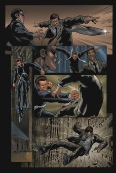 Devils Keeper Teaser Page 2 by Roderic-Rodriguez