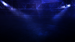 Football Background #1 by destroyer53