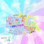 Resources Pack#12 by GayeBieber94