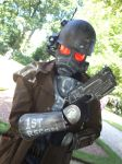 Fallout at Catlefest 2014 - 02 by ChristianPrime1-Bot