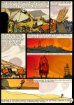 Colours_Page3 by sercantunali