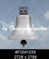 FGM 1039 preview by FairieGoodMother