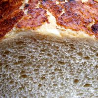 Our Daily Bread 04 by s-kmp