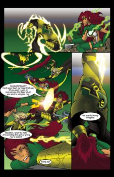 GL Rook Hunters pg.7 by What-the-Gaff