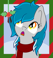 Christmas Icon by DayDreamSyndrom