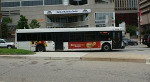 MTA Maryland Bus 04035 by JamesT4