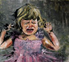 big country politics by DoodleWithGlueGun