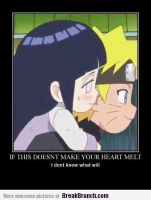 Most-Adorable-Scene-From-Naruto by SuperSayian5Naruto