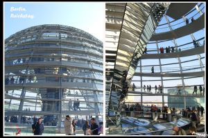 Berlin_Reichstag by Permiak