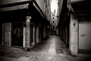 Italy01 by Alex4D