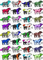 Wolfadopt-open- by deadline45adopts