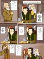 Loki and Otr P3 by Savu0211