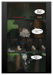 Fable Eyes: Page 24 Chapter 1 by Screwed-Conspiracy