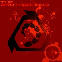 The Brotherhood has entrusted by Adder24