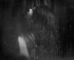 The Vanishing by AlannahWilder