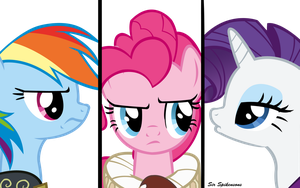 Who will draw first by SirSpikensons