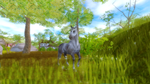 star stable cheat