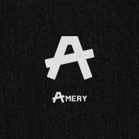 Amery by NCLVT