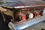 1962 Plymouth Fury Details by Brooklyn47