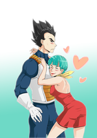 Prince of all Tsunderes by ToastSamurai