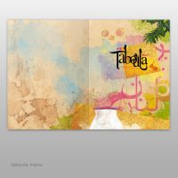 taboula 1 by endlessway