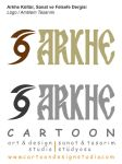 arkhe by cartoondesignstudio