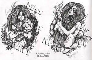 leo_and_scorpio_by_x_broken_soul_x-d3igk4v.png