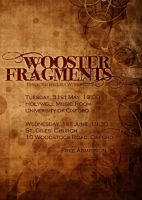 Wooster Fragments Insert by InuYashaDiva15