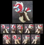 Quickstitch by fireflytwinkletoes