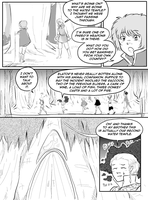Dubious Company Comic 611 by DubiousCompany