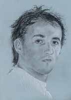 Robert Kubica by Frodos