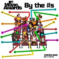 MTV Movie Awards By The Numbers by maxevry