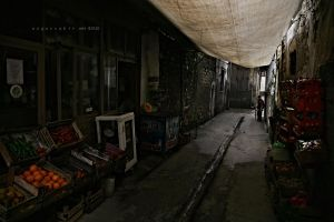 grocer by oscarsnapshotter