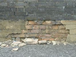 brick texture one by density-stock