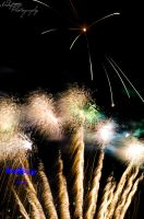 NYE 015 by Indefinitefotography