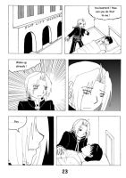 RoyxEd CL - page23english by ChibiEdo