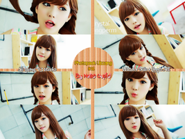 Photopack Ulzzang #14- By Hello Cupid by HelloCupid
