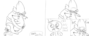 Morby Comic PG11 (End) by Discord124