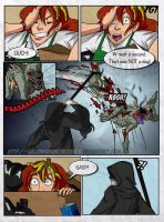 GH Ch1-7 by GallowsHumorComics