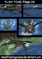 TLoH: TCoE - Page 15 by Hazelthedragoness