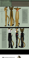 Delicious Potatoes Full Ref by SmilehKitteh