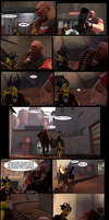Dire Straits- Page 36 by kittin12376