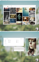 Zeko by NinjaTong