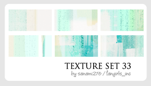Textures 33 by Sanami276