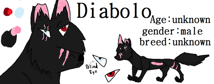 Diabolo Ref Sheet by brigetmiget