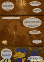 PL: Ch.4 End of the Tunnel - page 36 by RusCSI