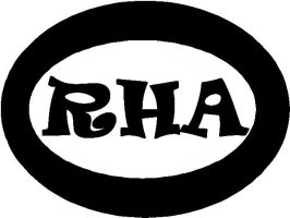 RHA Logo Submission 1 by Skelefish
