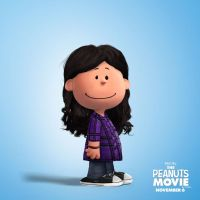 Peanutized Me by ALVINORSUPPORTERFnF1