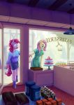 Patisserie by Dahtamnay